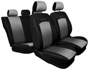 pokrowce samochodowe pokrowce na fotele samochodowe